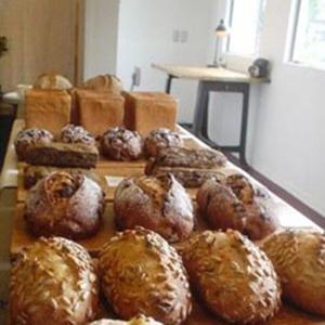奇数月の第1金曜日<br>14時~なくなり次第終了<br>『cimai パンの販売』