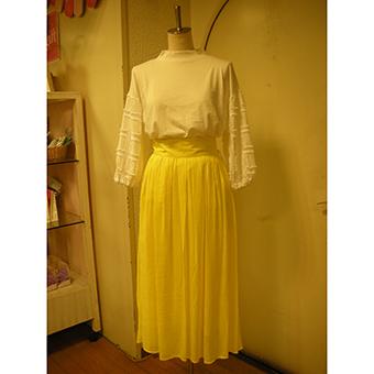 【神戸】「スティルフラン」の洋服が入荷しました!