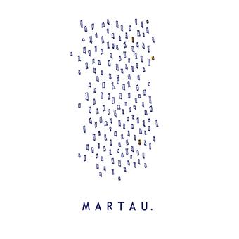 4/28(日)~なくなり次第終了<br>MARTAU.展