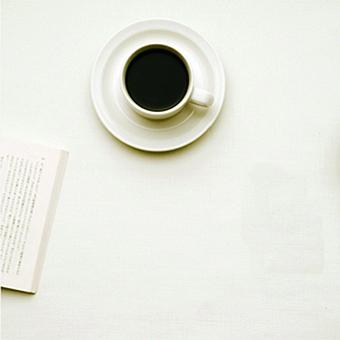 2/14(金)~(なくなり次第終了)<br>コーヒー「寿コーヒー」豆の販売